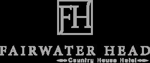 Fairwater Head Logo Png